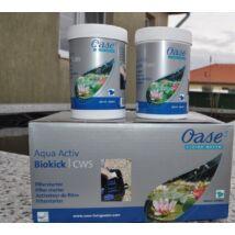 Oase Biokick CWS szűrőindító baktérium (200 ml)