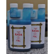 House of Kata FMC 500 ml