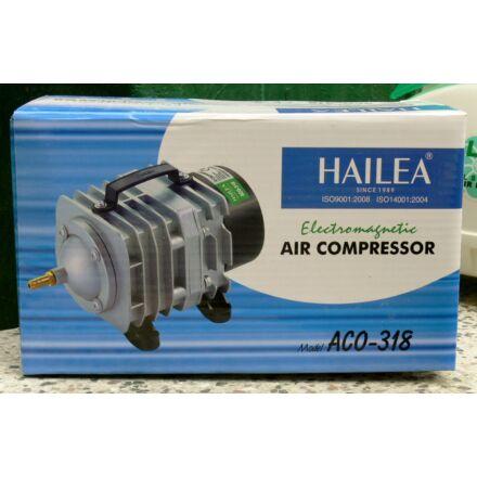 Hailea légpumpa 318-as