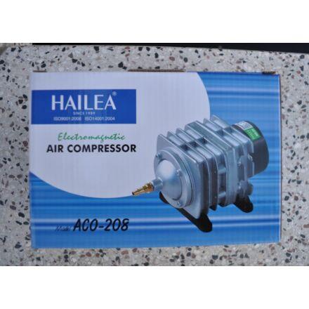 Hailea légpumpa Aco-208