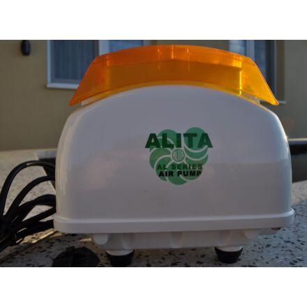 Alita AL-40 membrános tavi kompresszor