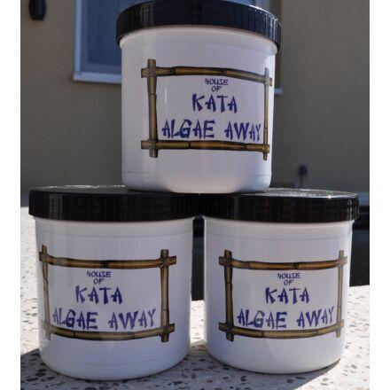 House of Kata fonalas alga írtó 500 gramm