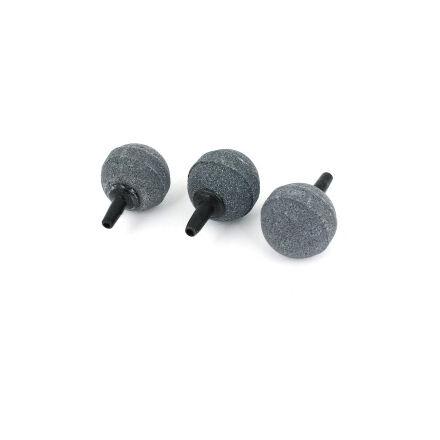 Levegőztető kő 3,2 cm-es gömb HQ