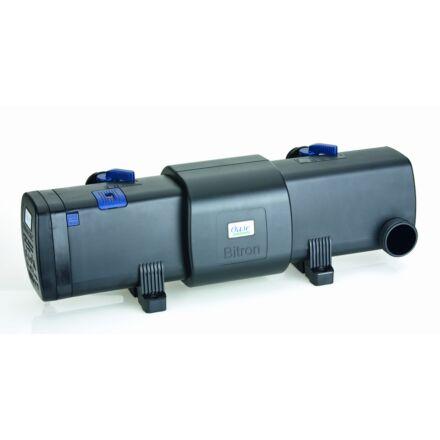 Oase Bitron C 55 Watt UV lámpa