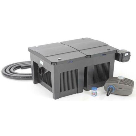 Oase Bio Smart 36000 tószűrő szett