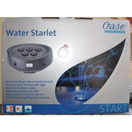 Oase Water Starlet úszó vizi játék
