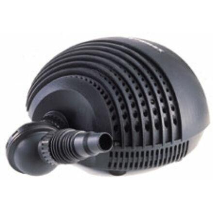 Oase AquaMax Eco 5500 szűrőtápláló és patakszivattyú