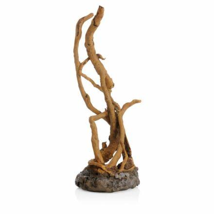 biOrb mocsári fa kicsi