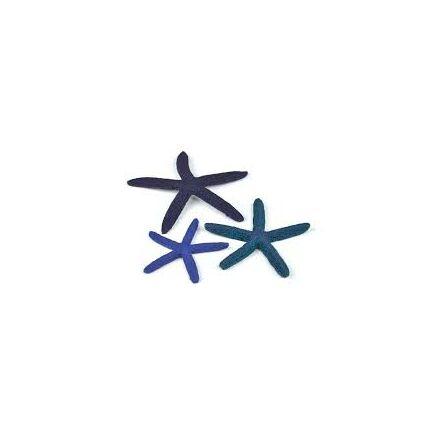 biOrb kék tengeri csillag szett