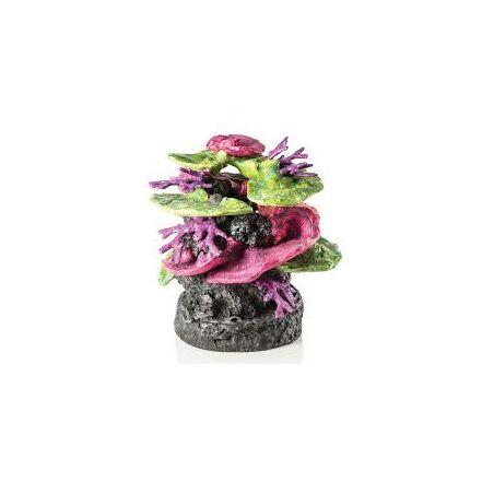 biOrb korall gerinc lila-zöld