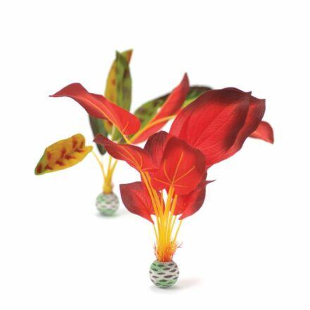 biOrb növényszett 2 darabos piros/zöld nagy