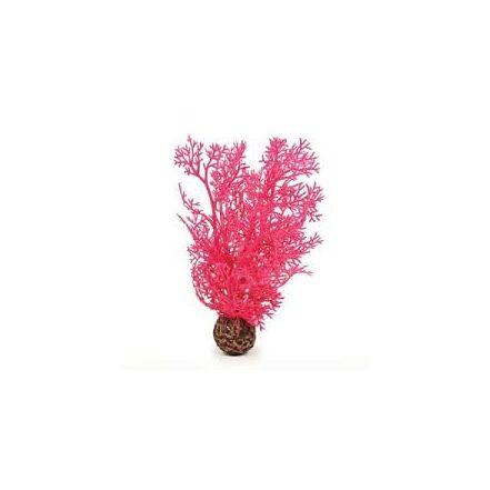 biOrb rózsaszín lágy korall kicsi