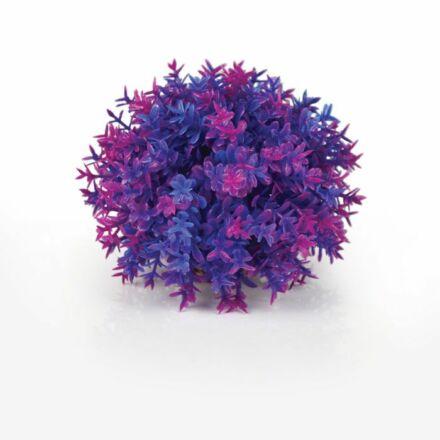 biOrb színes virágos labda lila