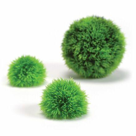 biOrb zöld növénylabda szett 3 darabos