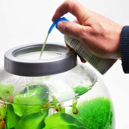 biOrb akvarisztikai vízoptimalizáló 100 ml