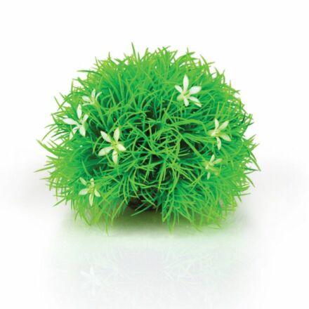 biOrb százszorszép labda zöld
