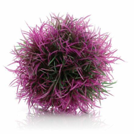 biOrb színes labda lila 9 cm-es