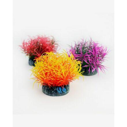 biOrb színes labda szett 3 darabos