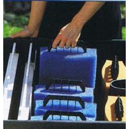 Oase csereszivacs kék Biotec 5/10/30 szűrőcsaládhoz