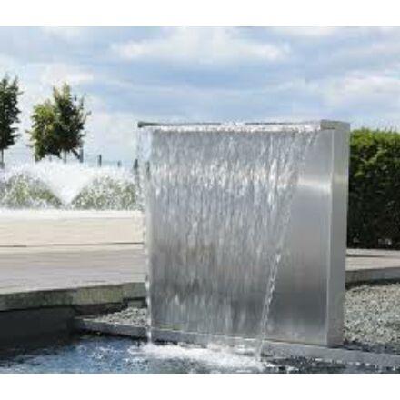Oase Waterfall Set 60 Solo vízesés készlet