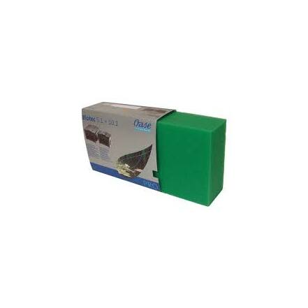 Oase szűrőszivacs zöld Biosmart 18000/36000 szűrőhöz